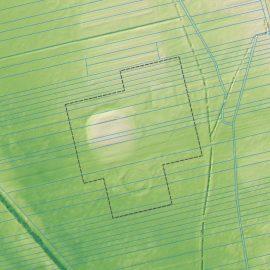 Jak ustalić właściciela działki, na której znajduje się stanowisko archeologiczne?