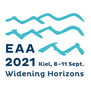 EAA 2021: Soil and Sediment Micromorphology in Archaeology